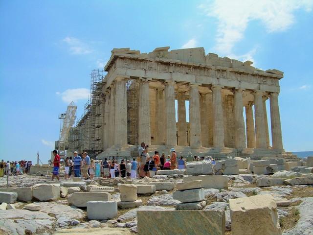 IoanaVesa_destinatii_travel_blog_grecia_parthenon_acropolis