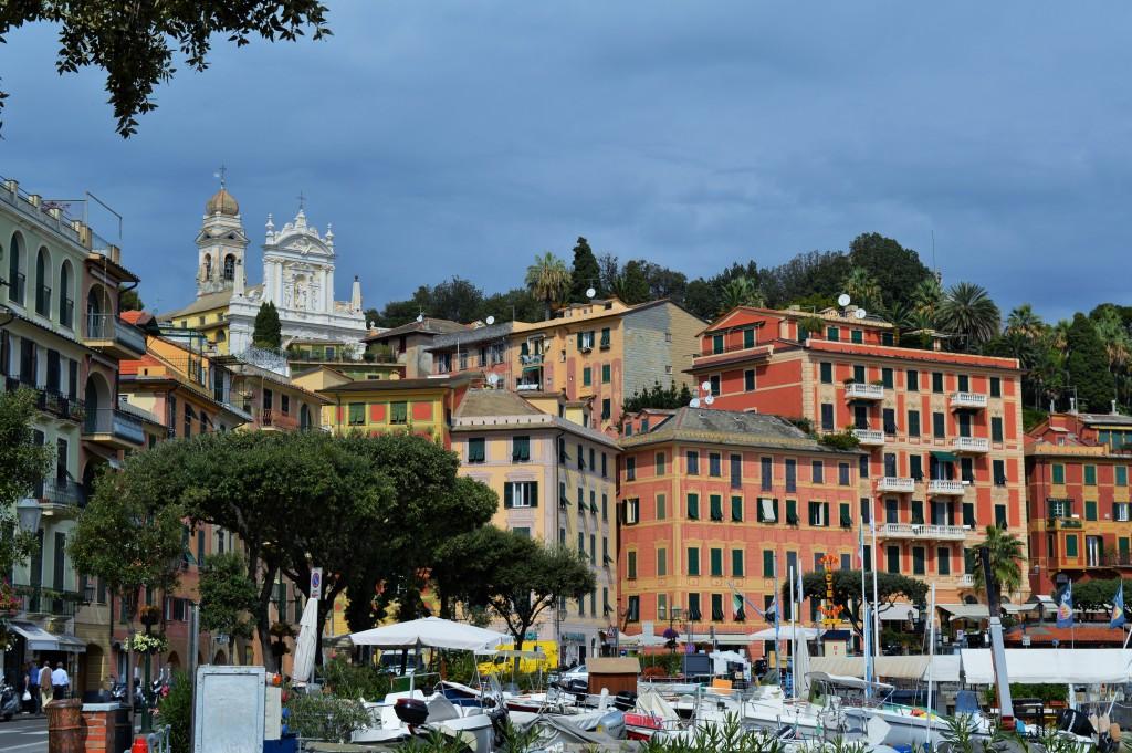 IoanaVesa_destinatii_travel_blog_santamargheritaligure_italia