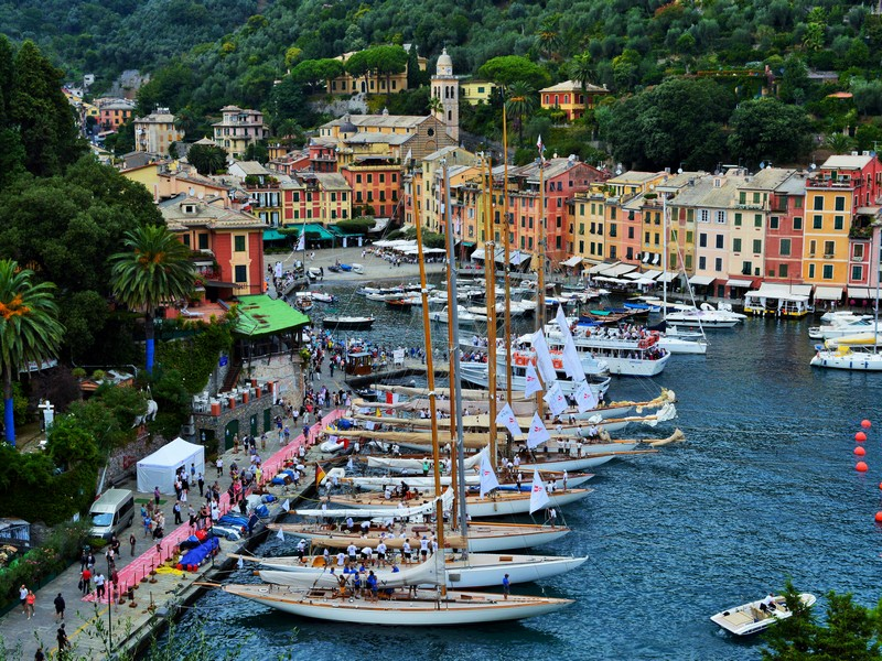 IoanaVesa_travel_blog_portofino