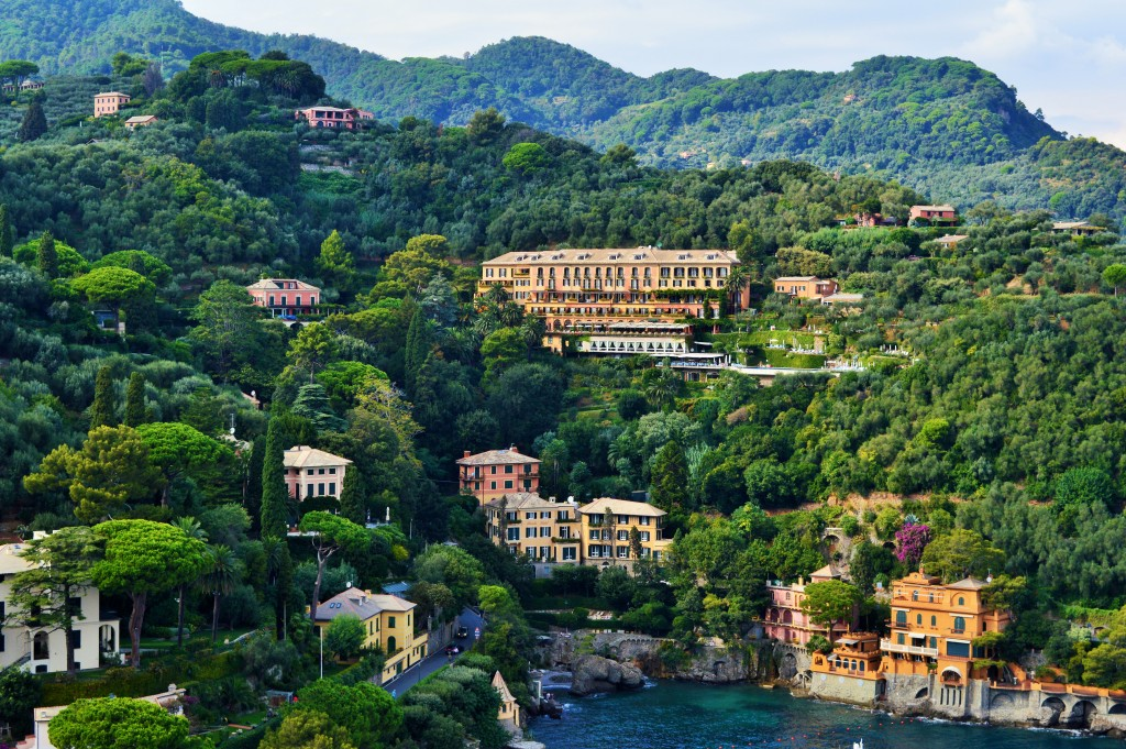 IoanaVesa_destinatii_travel_blog_portofino_italia