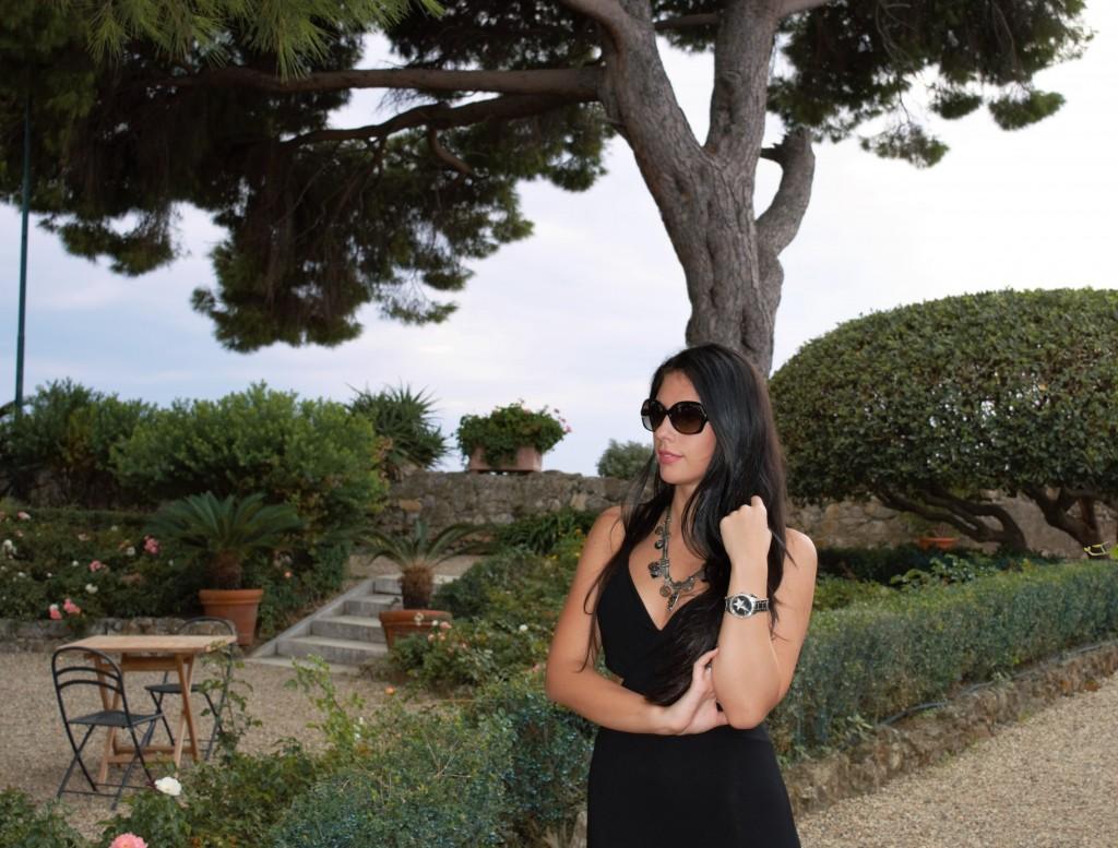 IoanaVesa_destinatii_travel_blog_portofino_castellobrown_italia