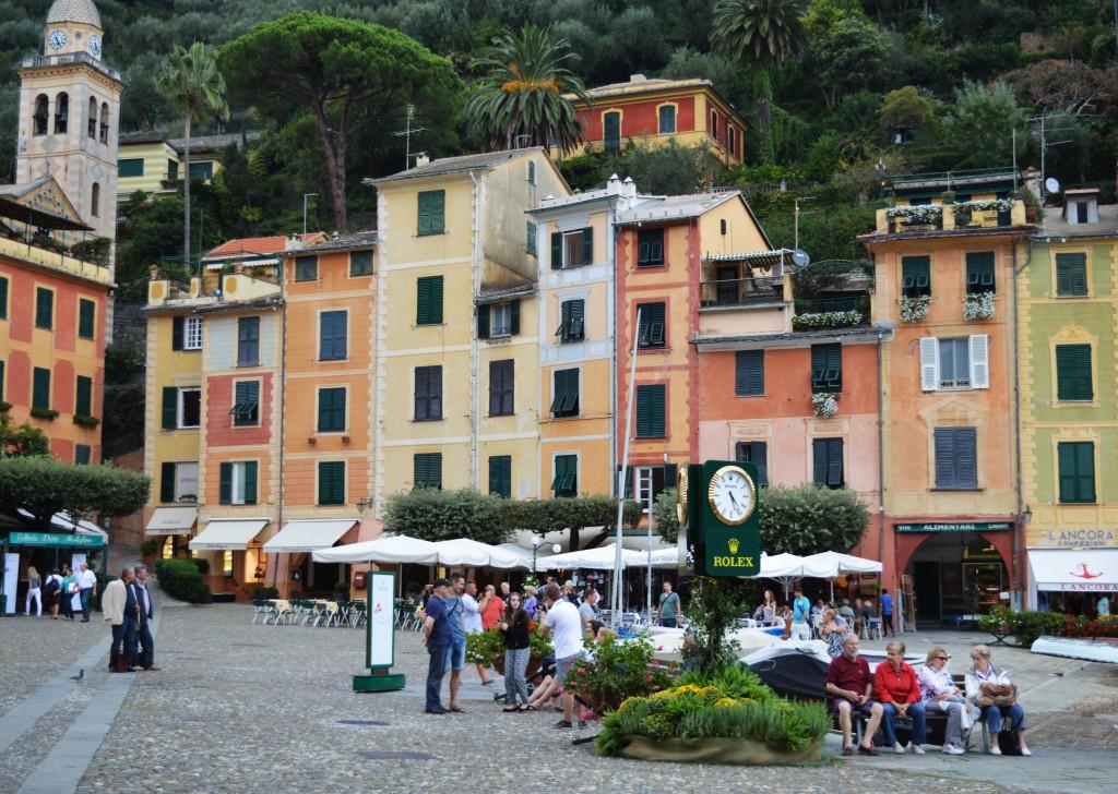 IoanaVesa_destinatii_travel_blog_portofino_piazzetta_italia