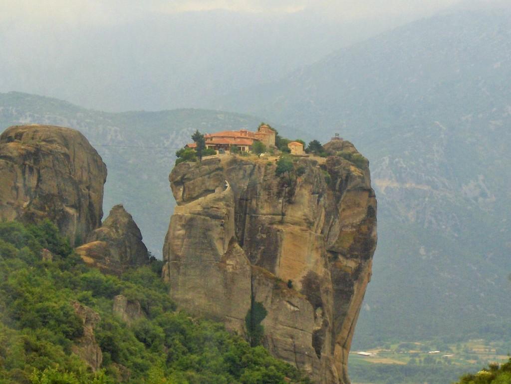 IoanaVesa_destinatii_travel_blog_meteora_grecia