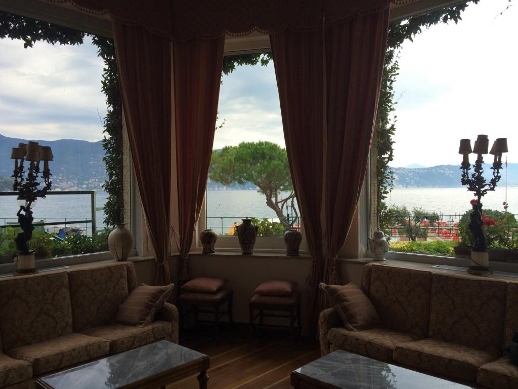 IoanaVesa_destinatii_travel_blog_santamargheritaligure_bestwestern_reginaelenahotel_italia