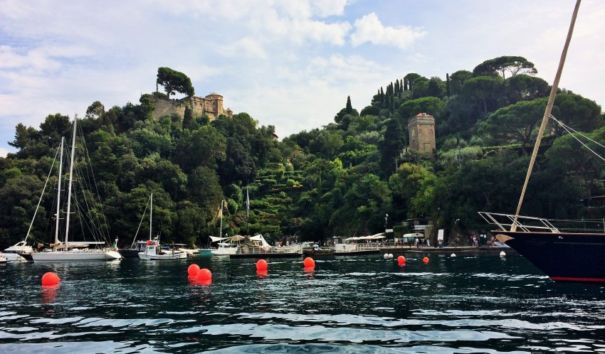 IoanaVesa_destinatii_travel_blog_portofino_harbour_italia
