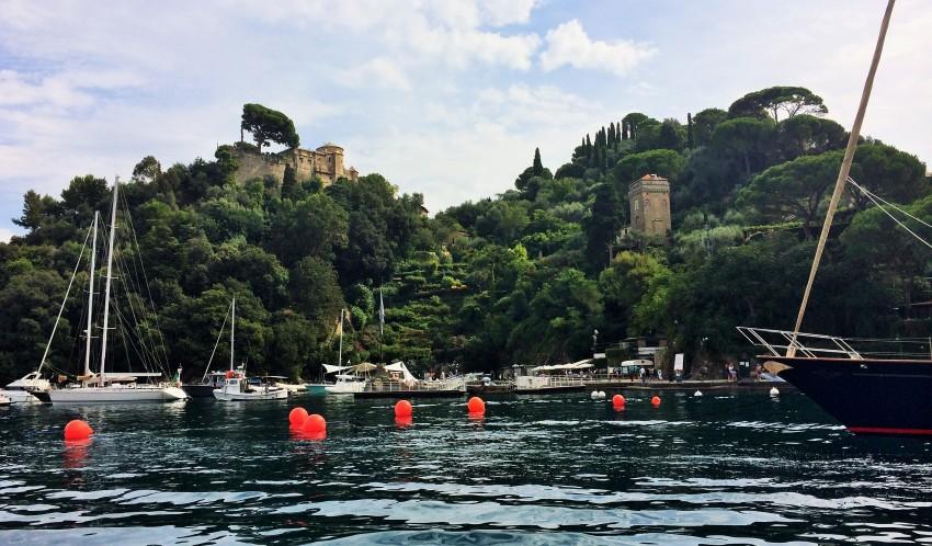 IoanaVesa_destinatii_travel_blog_portofino_harbour_italia