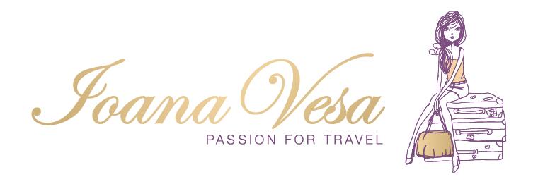 Ioana Vesa