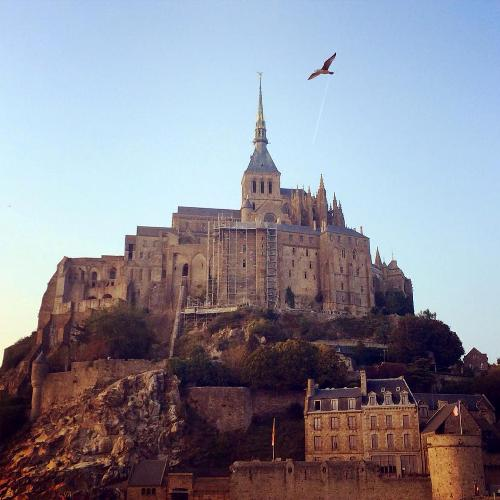 IoanaVesa_trave_blog_destination_france_mont_saintmichel