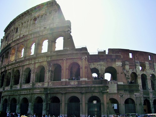 IoanaVesa_travel_blog_italy_rome