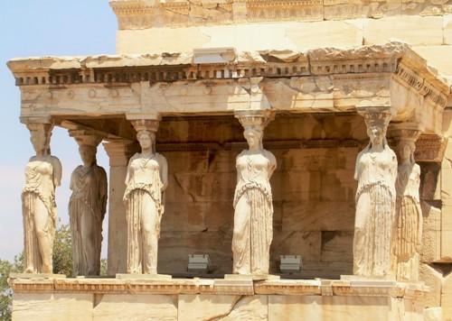IoanaVesa_travel_blog_grece_athens