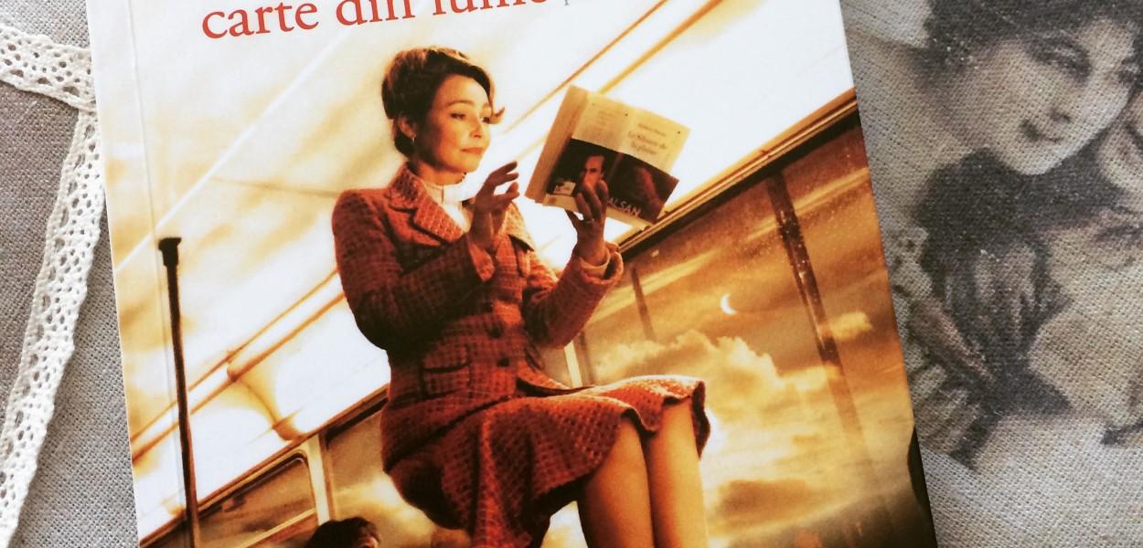 <!--:ro-->Cea mai frumoasă carte din lume<!--:-->