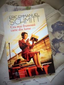 schmitt_book_ivblog
