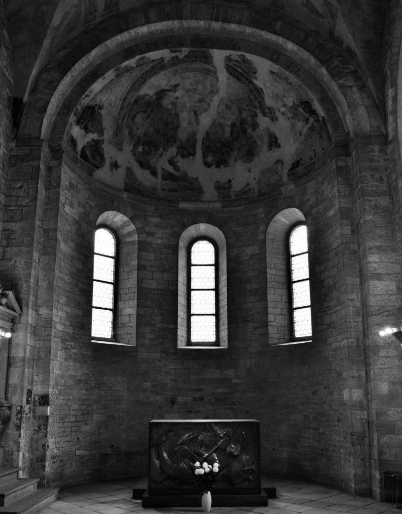 st george's basilica prague 2