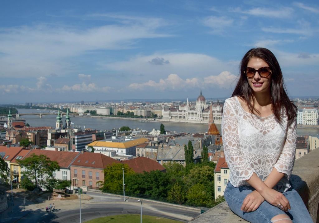 budapesta_ivblog