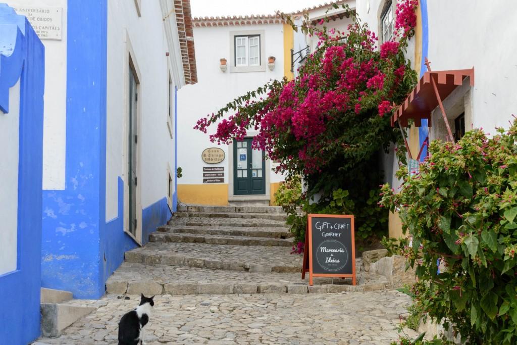 obidos_portugal