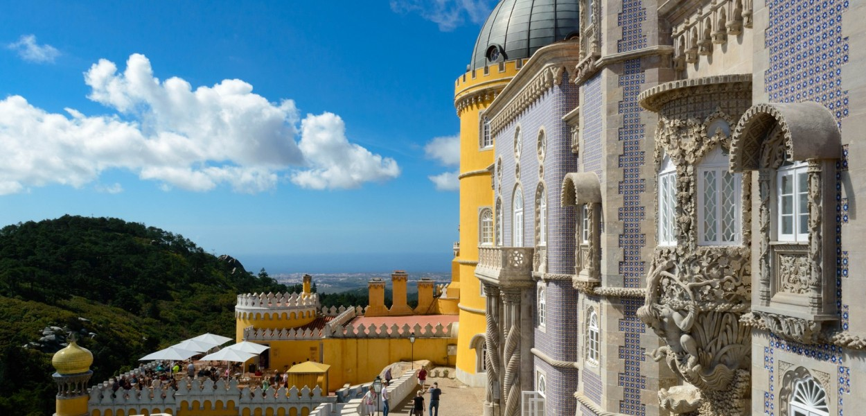 Portugalia, o tara pe care trebuie sa o vezi
