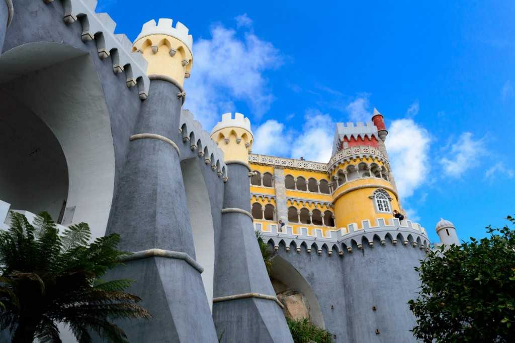 pena_palace_sintra_portugal