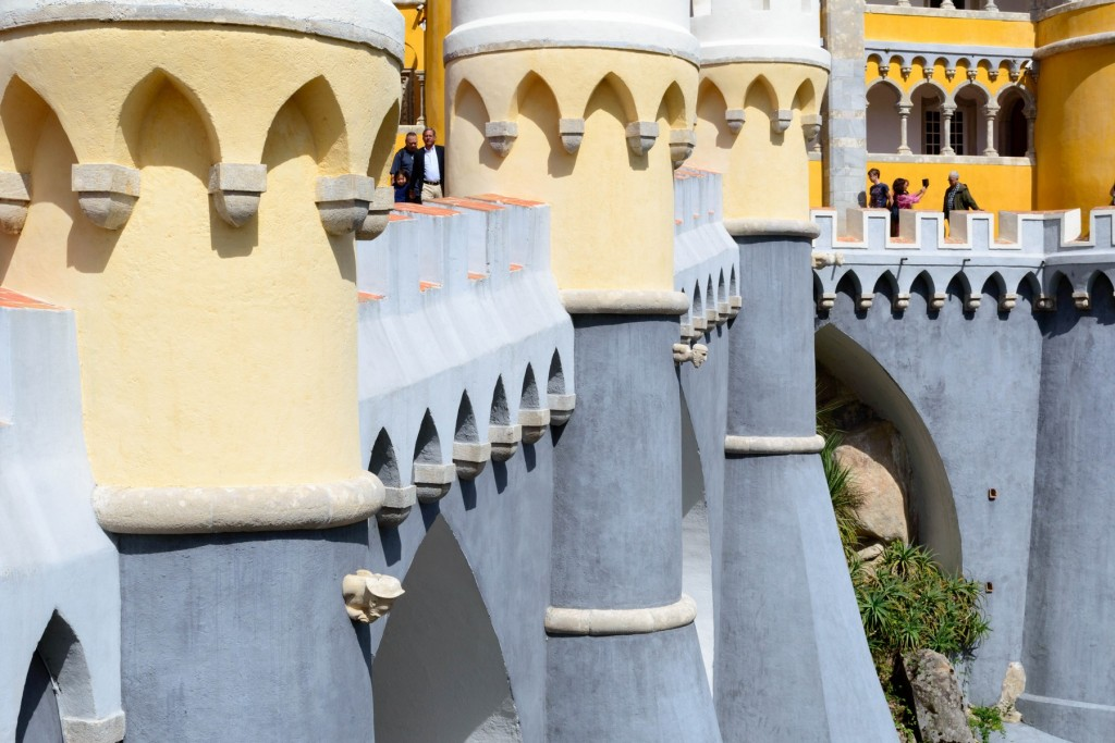 pena_palace_sintra_portugal 5