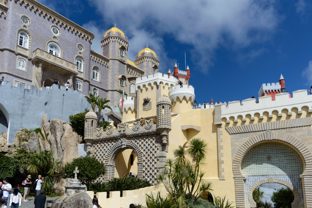 pena_palace_sintra_portugal 6