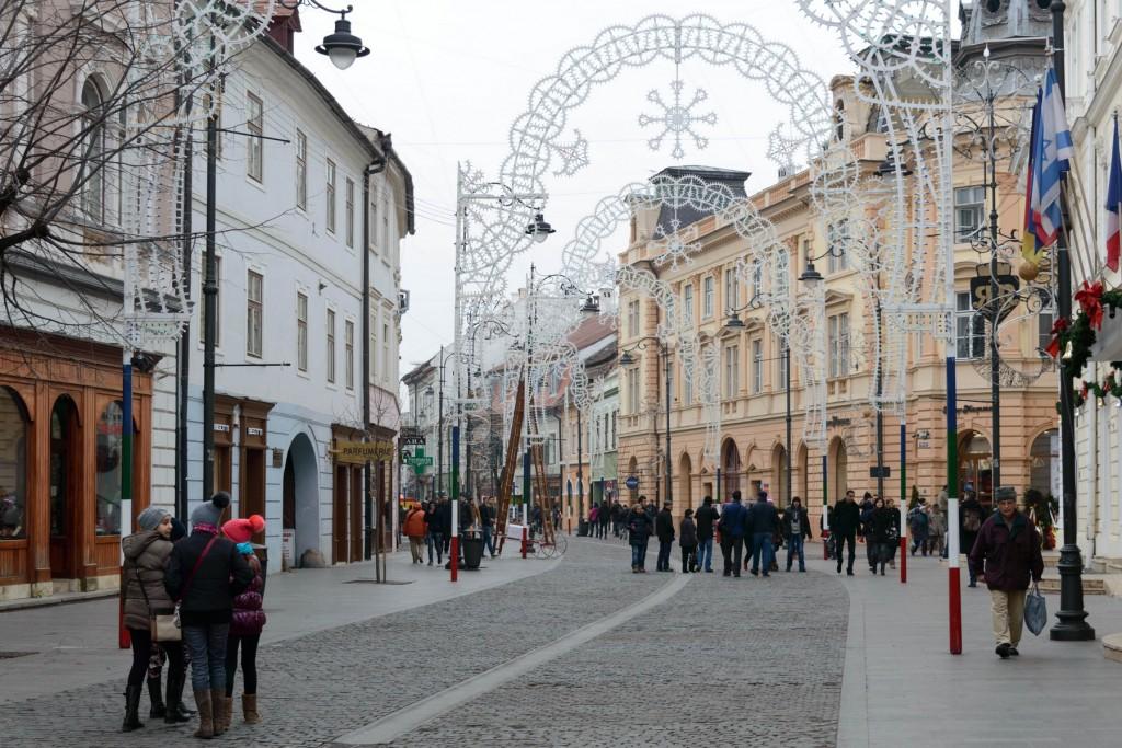 Sibiu#christmasmarket