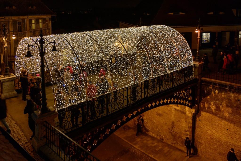 Sibiu#christmasmarket10