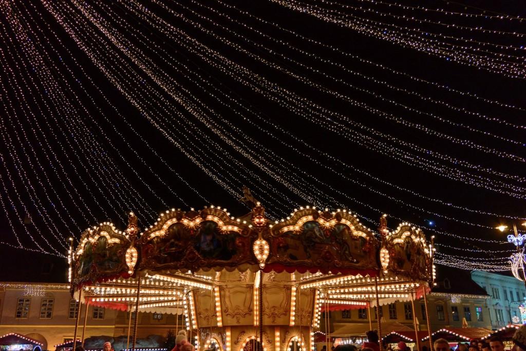 Sibiu#christmasmarket4