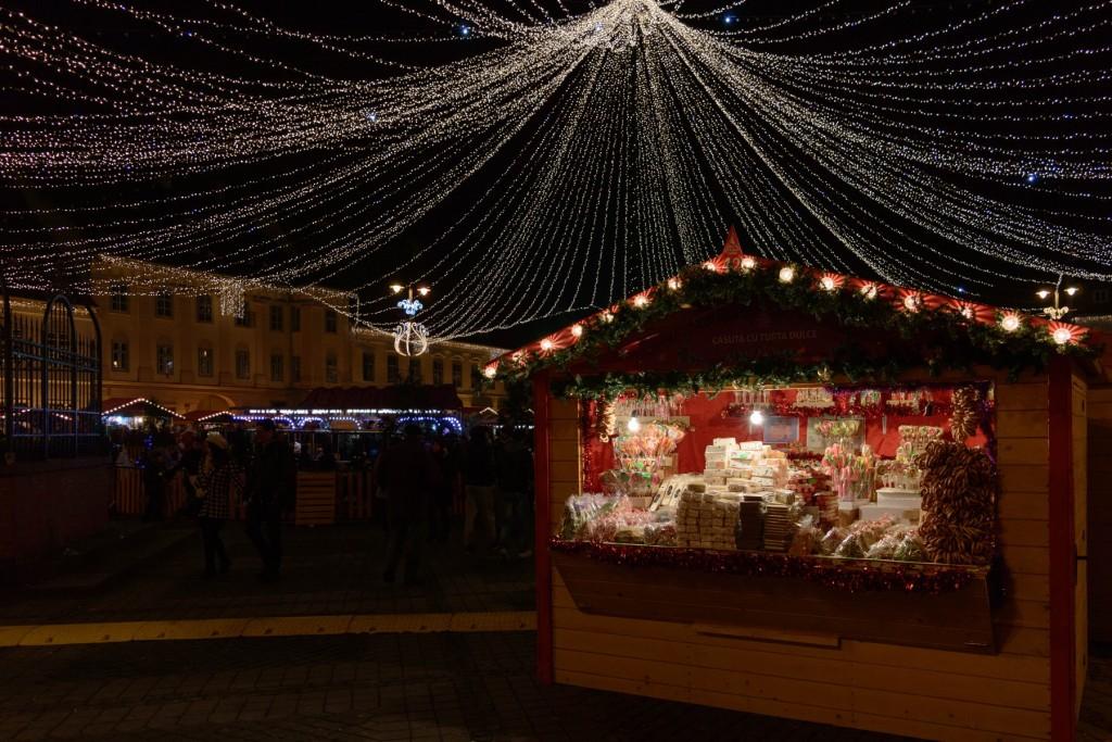 Sibiu#christmasmarket5