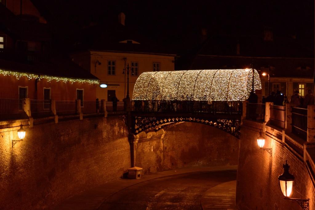 Sibiu#christmasmarket6