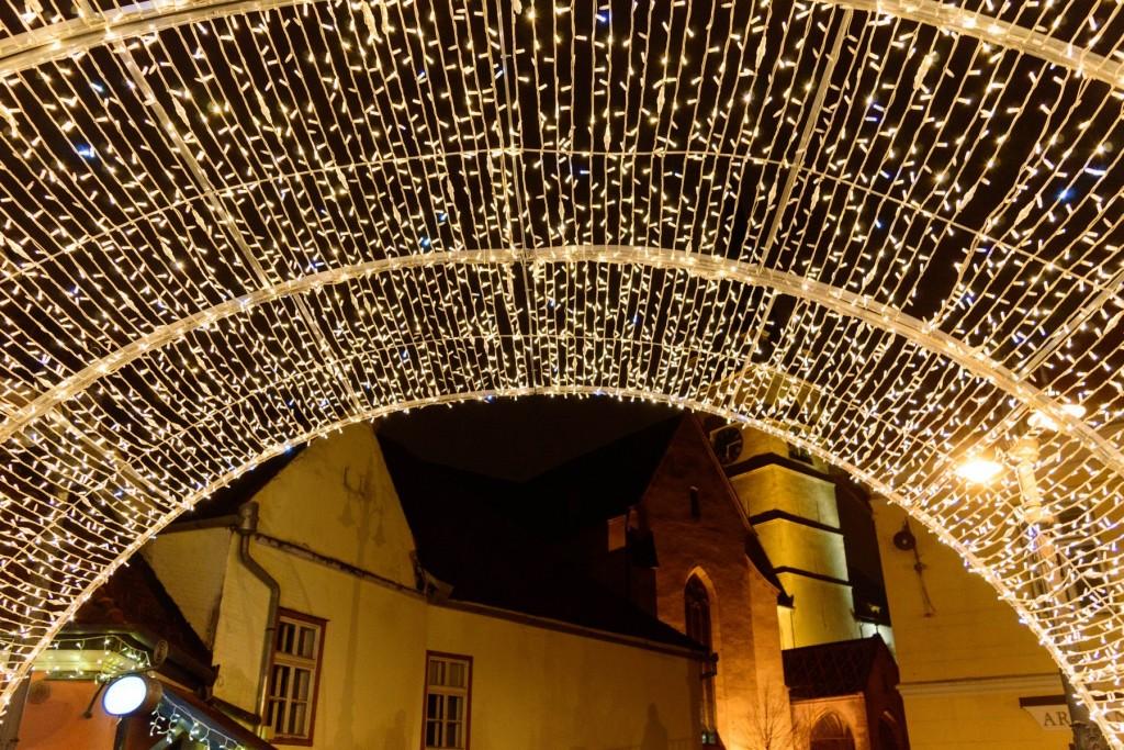 Sibiu#christmasmarket8